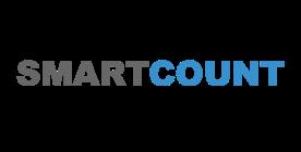 1 smart count