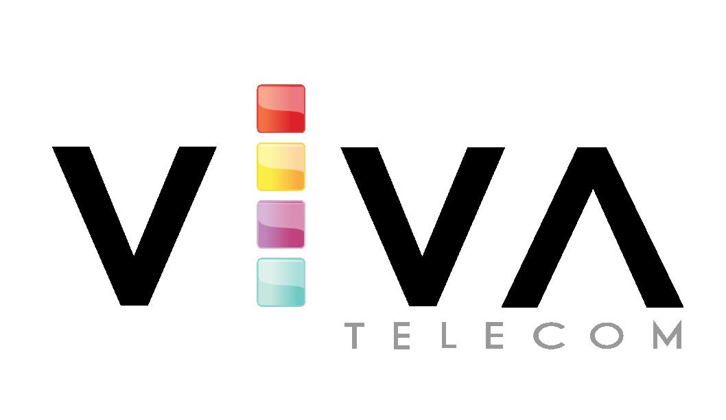 VIVA Telecom - Internet & Mobile World 2016