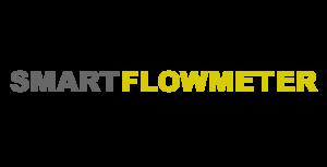 smart flowmeter