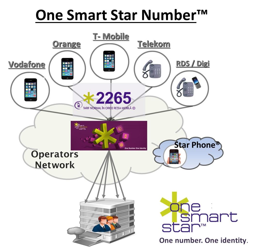OSSN Global Solution 1