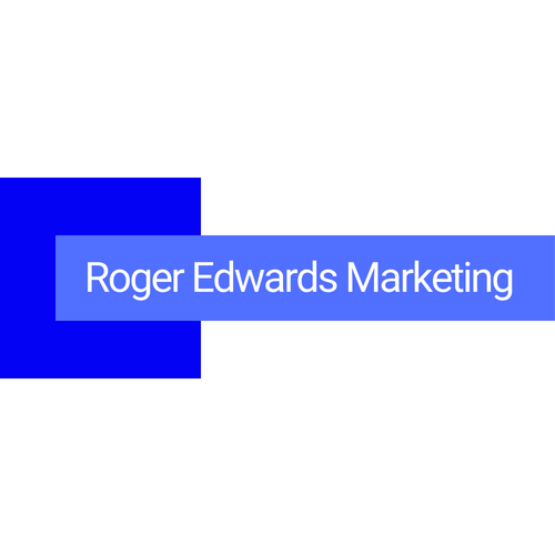Roger Edwards Marketing