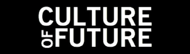 CultureofFuture