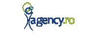 iAgency.ro