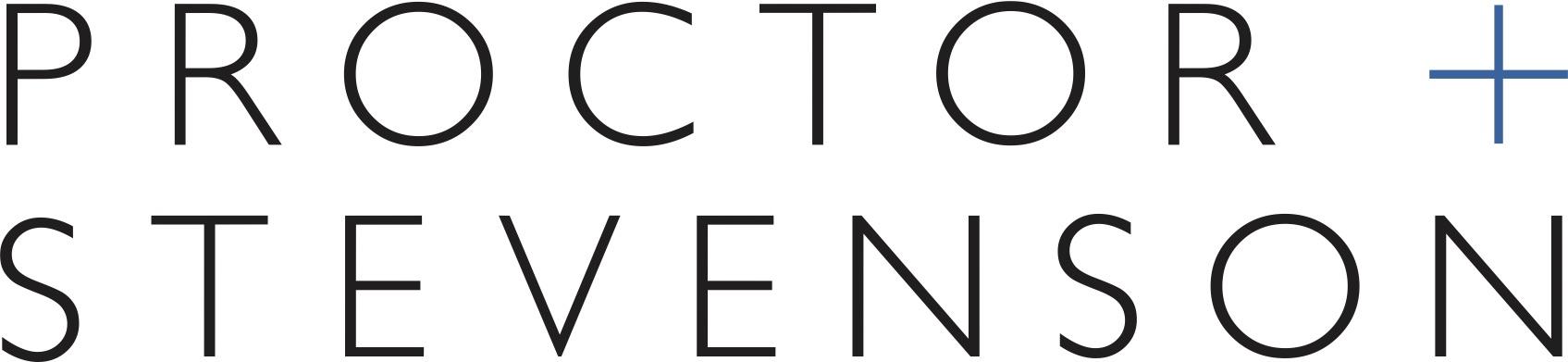 Proctor + Stevenson