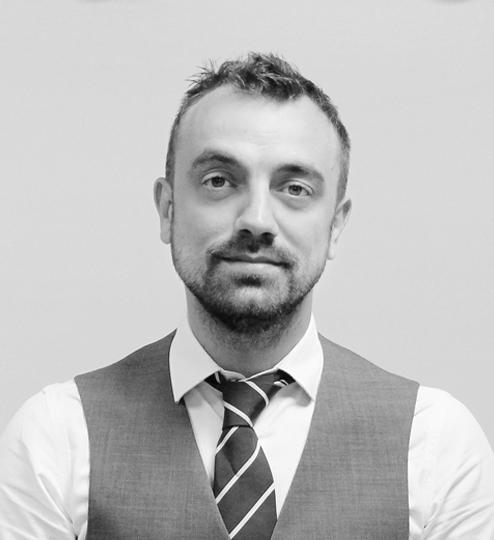 Rareș Bănescu