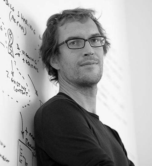 Axel Steinkuhle