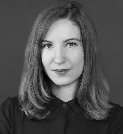 Ruxandra Pîrlan