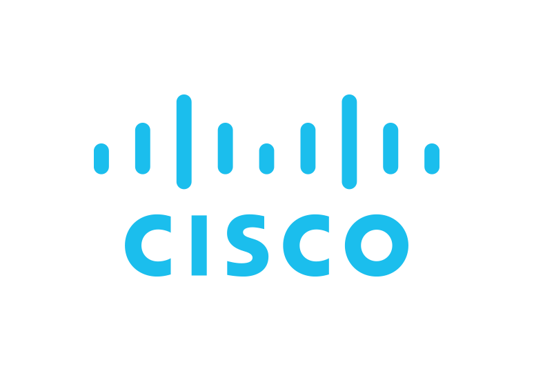 Cisco Switzerland