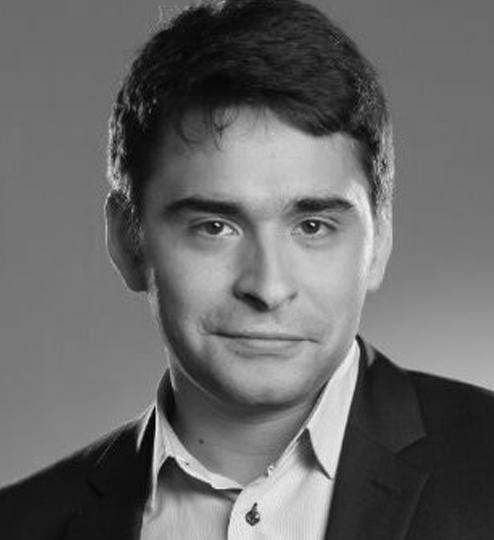 Ioan Alexandru Drăgan