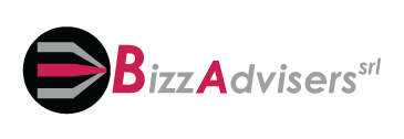 Bizz Advisers