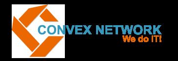 Convex Network