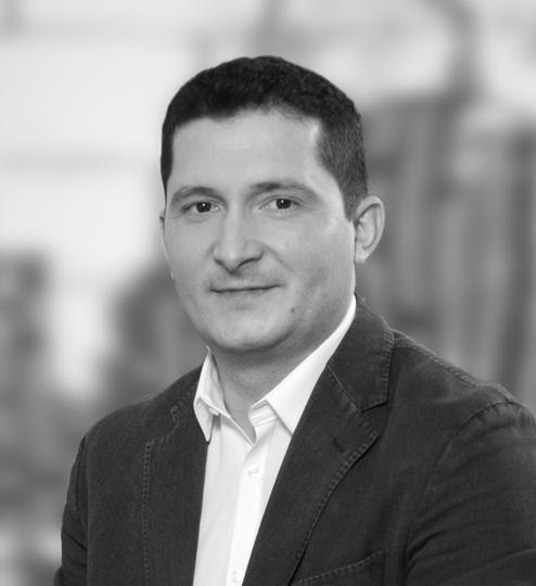 Cristian Pațachia-Sultănoiu