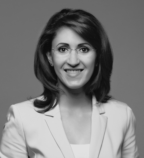Diana Șerban