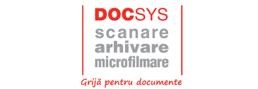 Document Imaging Systems SRL
