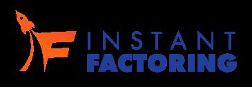 Instant Factoring