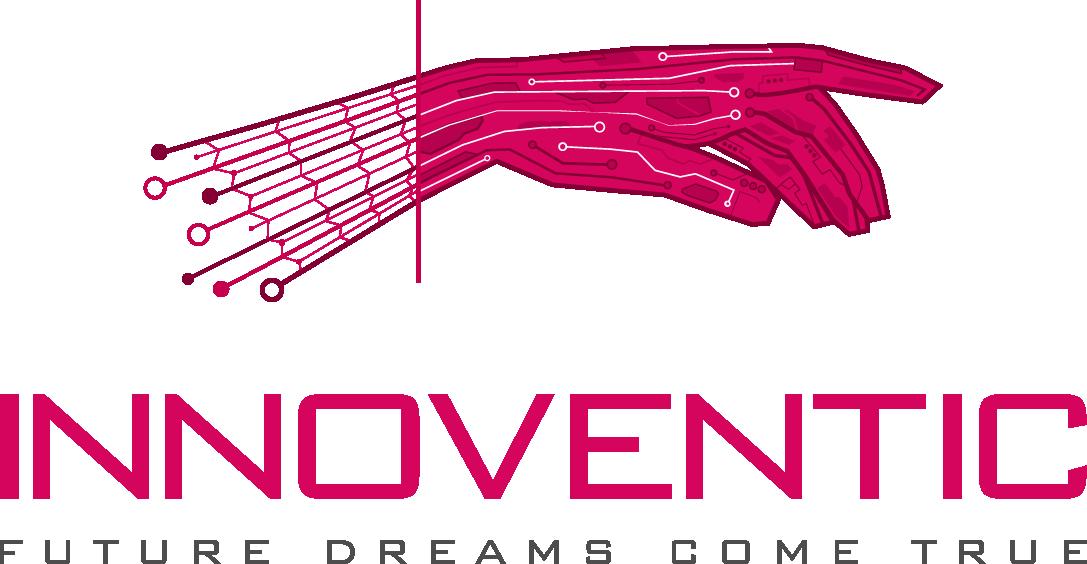 Innoventic Inc