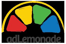 adLemonade