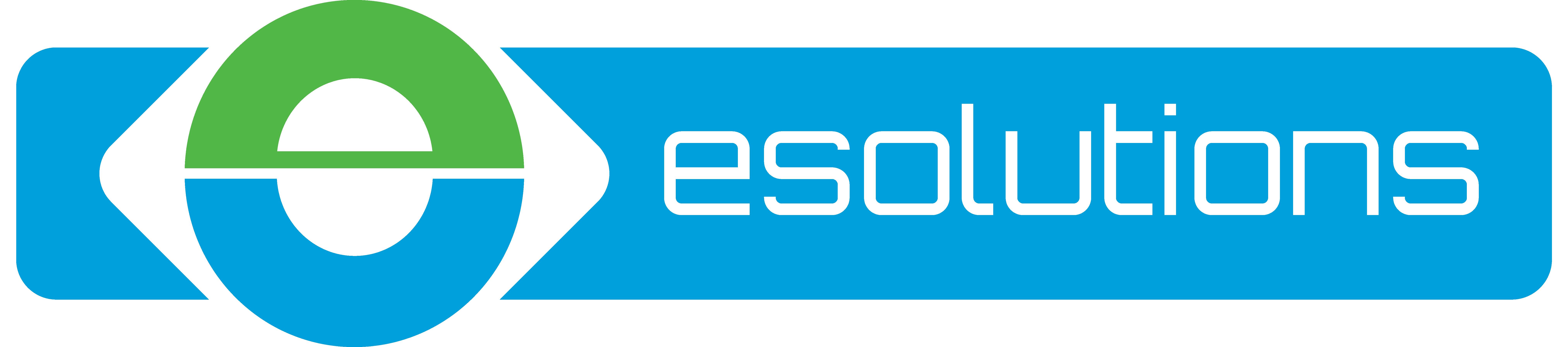 eSolutions