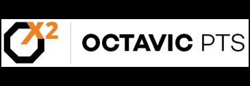 Octavic